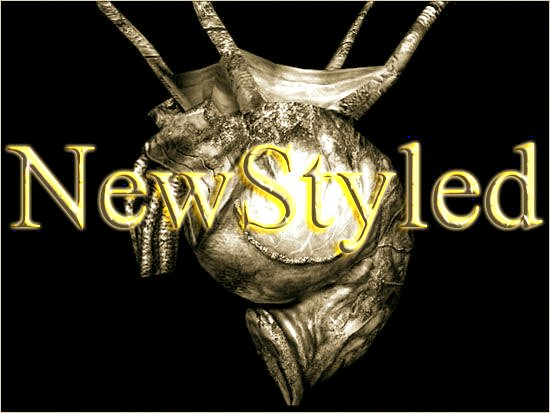 NewStyled