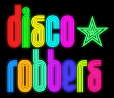 disco robbers