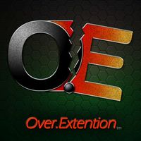 Over.Extension